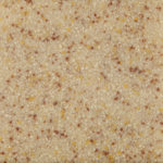 13mm Samples_Small Grains
