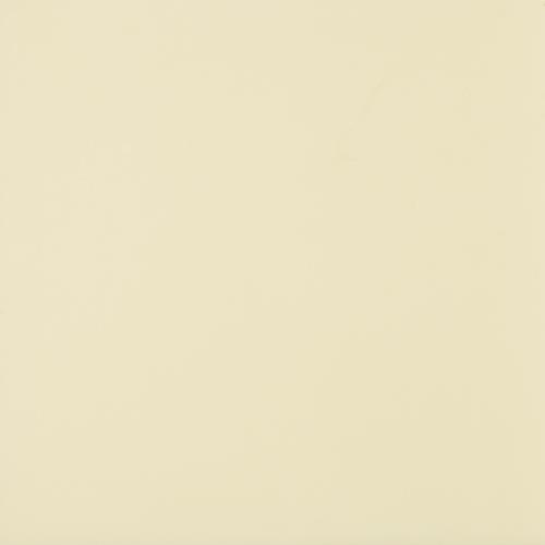 16 Apr 30 Soft White