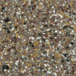 13mm Samples_Medium Grains
