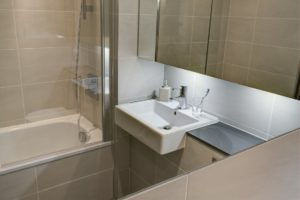 modular-bathroom-1