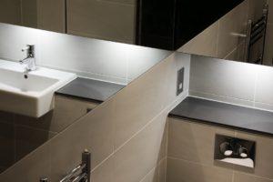modular-bathroom-2